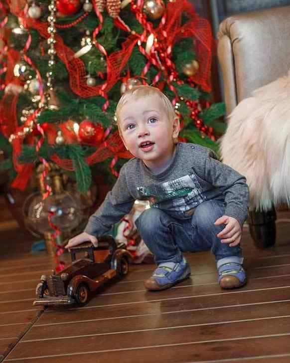 children-photosessia-dnepr