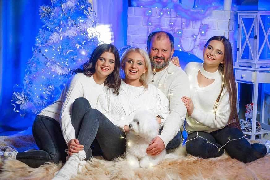 family-photosessia-dnepr