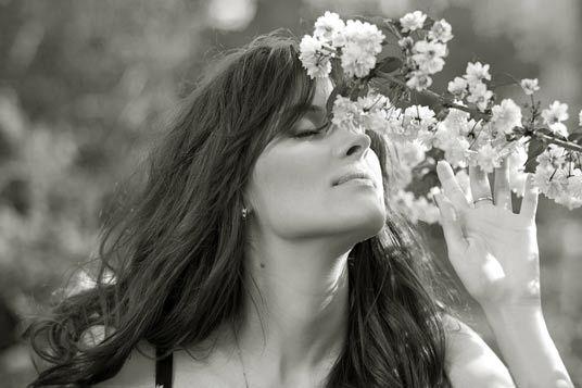 фотопрогулка-девушка-1