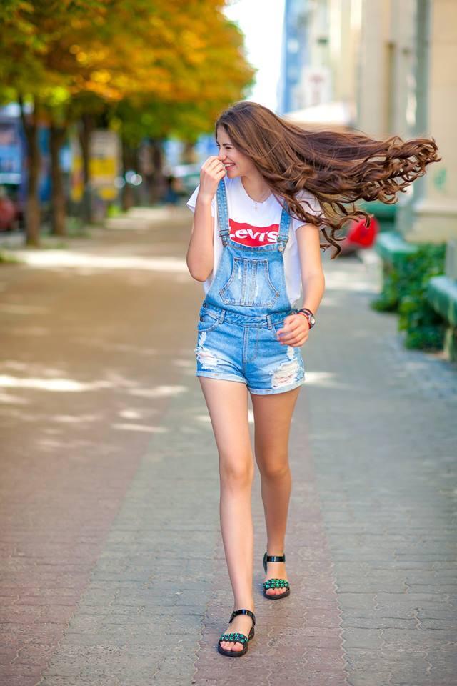 фотопрогулка-девушка-14