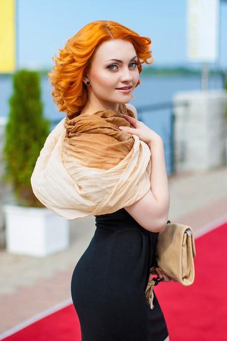 photo-na-ulice-gorod